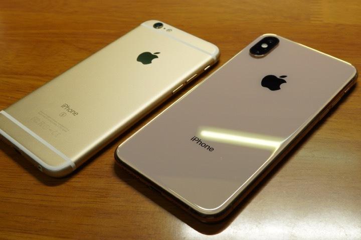 iphone_056.jpg