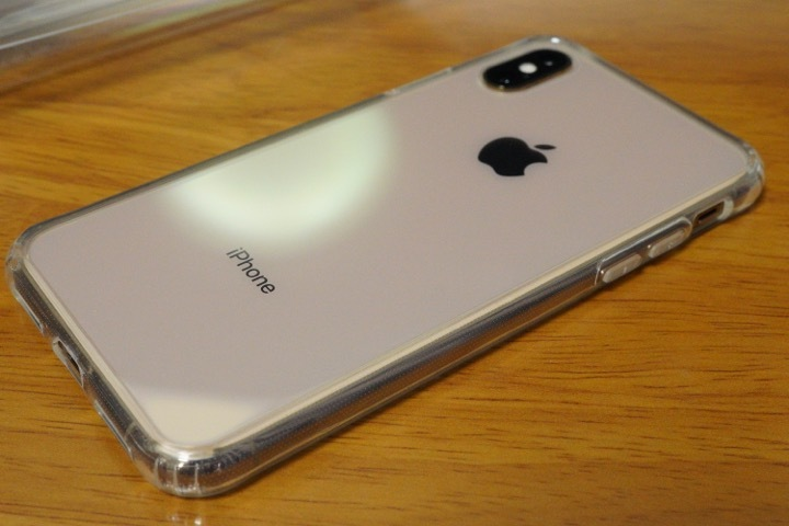 iphone_060.jpg