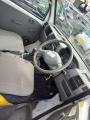H169三菱軽トラック4WD 5MT (5)