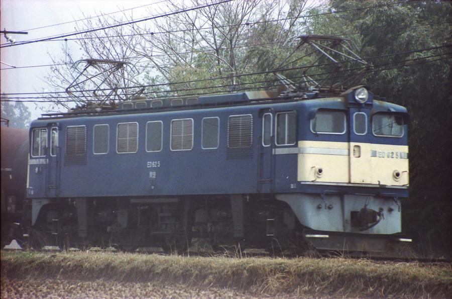 198304_0165.jpg