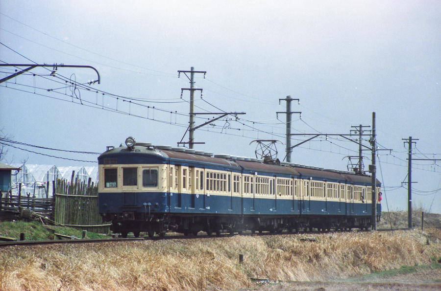 198304_0166.jpg