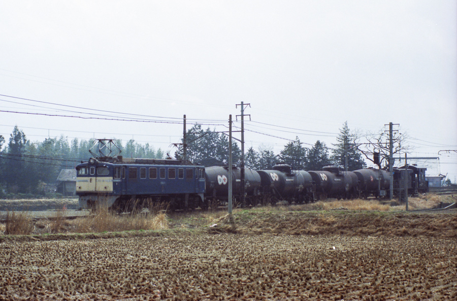 198304_0169.jpg