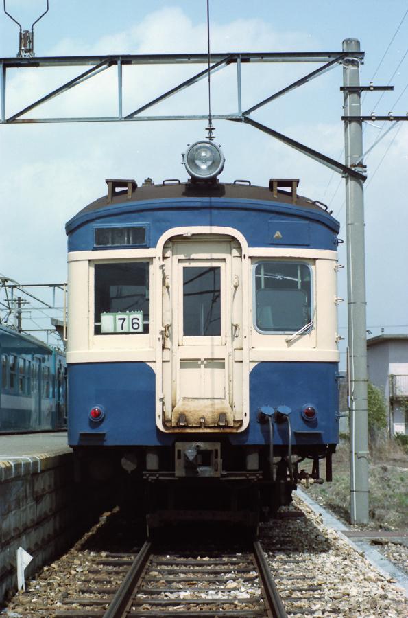 198304_0172.jpg