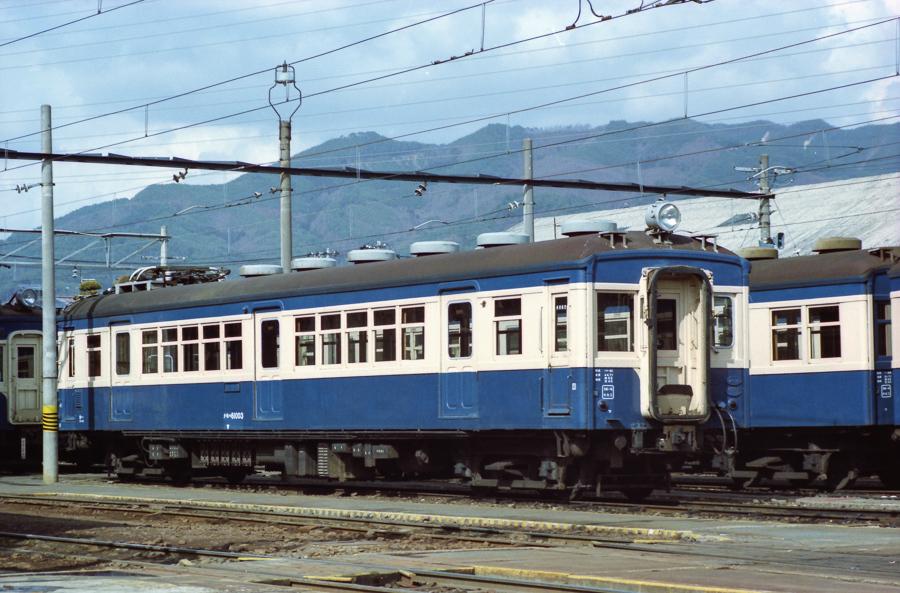 198304_0173.jpg