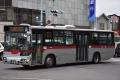 DSC_4903_R.jpg