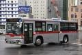 DSC_4911_R.jpg