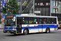 DSC_4999_R.jpg