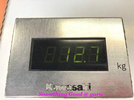 180826