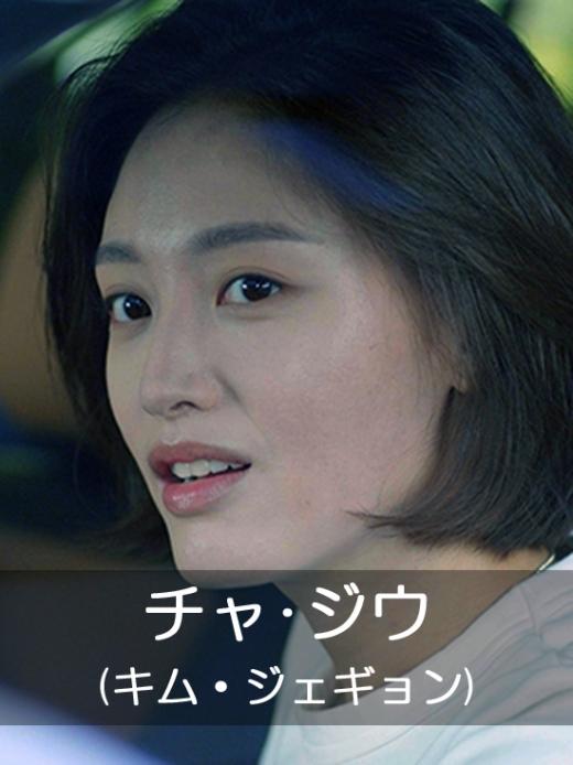 1_chajiwoo-550-K.jpg