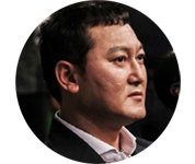 1_jukukseong-K.png