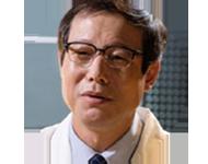 1_cha博士