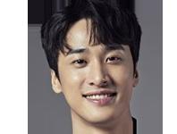 1_cha博士の助手