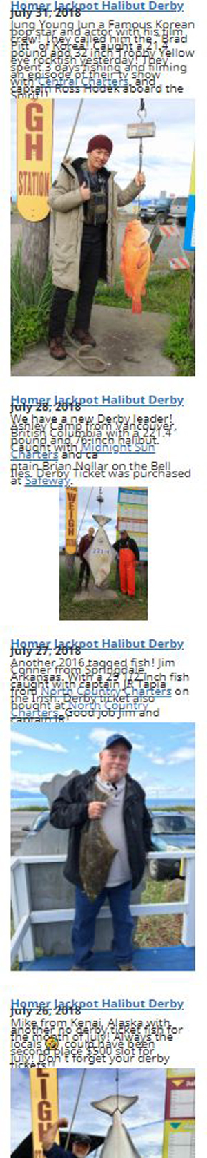 HomerJackpotHalibutDerby_7-31-2.jpg