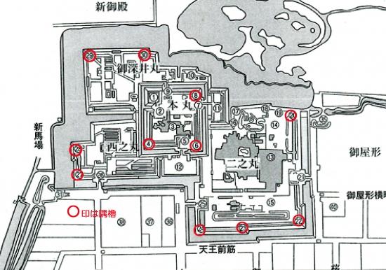 00-名城の隅櫓-001_edited-1