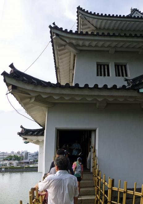 00-panorama 西北隅櫓-05