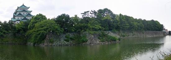 000-panorama 東北隅櫓-04