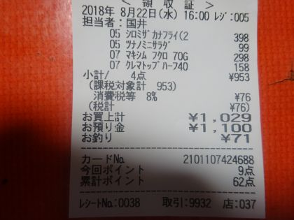mini_DSC09018_2018082216380603f.jpg