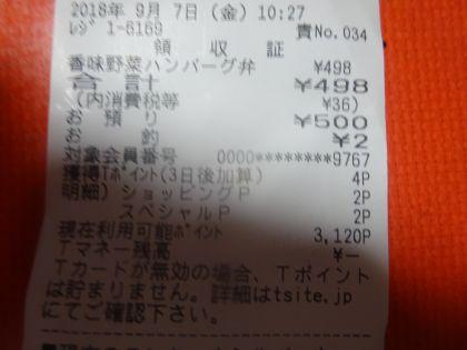 mini_DSC09347.jpg