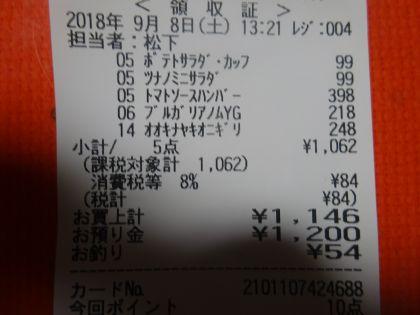 mini_DSC09393_20180908134616846.jpg