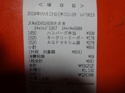 mini_DSC09483.jpg