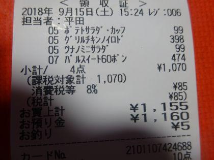 mini_DSC09526_20180915154450d5f.jpg