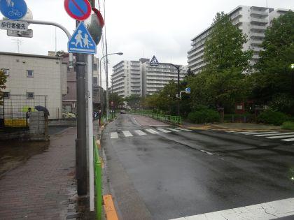 mini_DSC09592.jpg