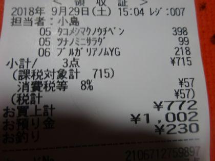 mini_DSC09714_20180929152447fd4.jpg