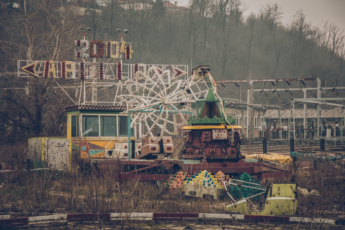 20180828_kosovo_abandoned_amusment-park_40.jpg