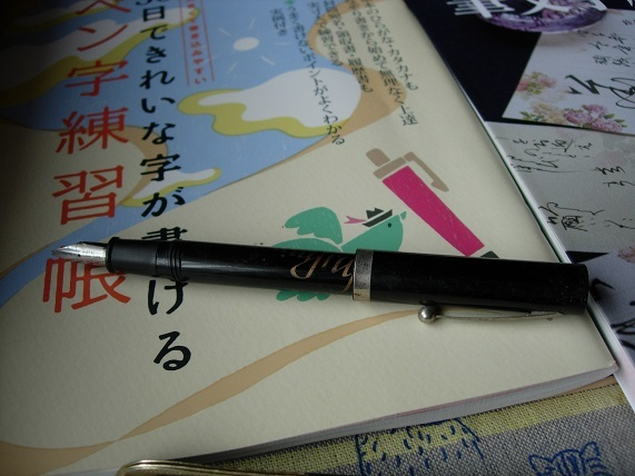 DSCN5790.jpg