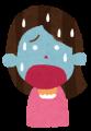 unhappy_woman6[1]