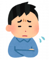 shinpai_man[1]