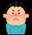 pose_namida_koraeru_man[1]