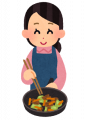 cooking_itameru_woman.png