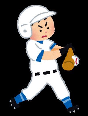 images_baseball.png