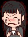 naku_gaman_josei-229x300.png
