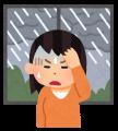 sick_tenkitsuu.png