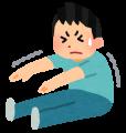 stretch_karada_katai.png