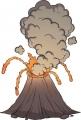 volcano-eruption14.jpg