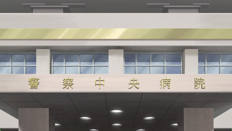 baki07-180813114.jpg