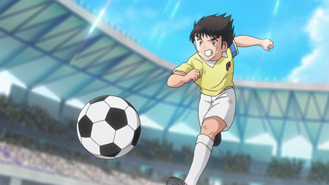 captaintsubasa-19-180809102.jpg