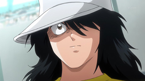 captaintsubasa-19-180809119.jpg