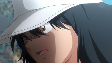 captaintsubasa-19-180809123.jpg