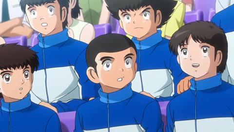captaintsubasa-19-18080924.jpg