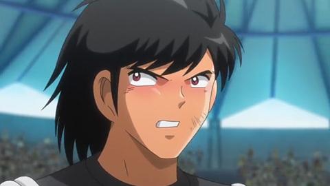 captaintsubasa-19-18080950.jpg