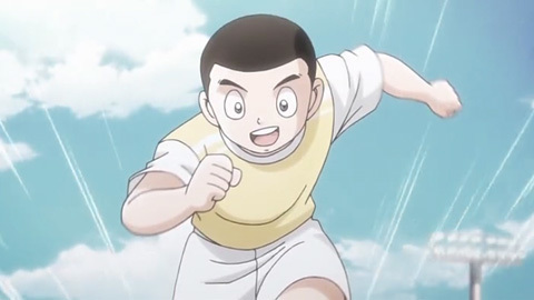 captaintsubasa-19-18080963.jpg
