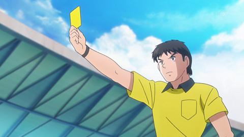 captaintsubasa-19-18080991.jpg
