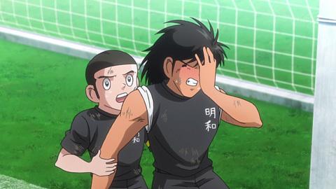 captaintsubasa-19-18080994.jpg
