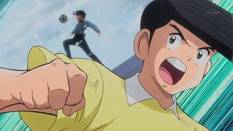 captaintsubasa-19-18080996.jpg