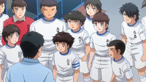 captaintsubasa-20-180816115.jpg