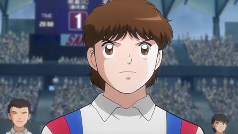 captaintsubasa-20-180816127.jpg